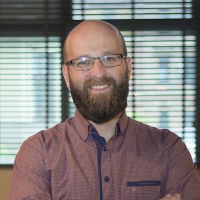 Wojciech Bachta zespol startup podbeskidzie