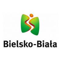 Miasto Bielsko-Biała