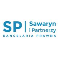 Sawaryn i partnerzy
