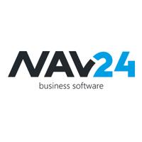 Nav24